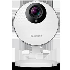 Samsung SmartCam SNH-P-6410
