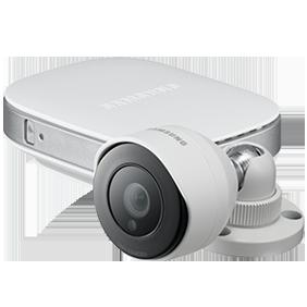 Samsung SmartCam SNH-P6440