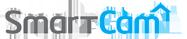 SmartCam logo