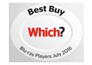 Best Buy Which Award