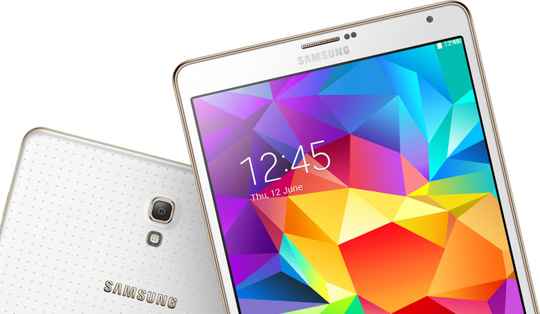 how to get safe mode off samsung galaxy tab 3