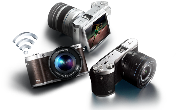 Case Design hard phone cases : Shoot fast. Share faster Advanced Hybrid AF System 8.6fps Continuous ...