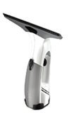 Dyson DC25 Animal Upright Bagless Vacuum Cleaner