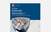 Internet security & antivirus