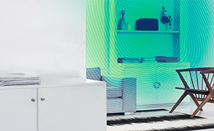 Sonos Trueplay - Detects Distorted Sounds