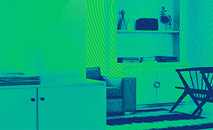 Sonos Trueplay - Enhances your speaker settings for true sound