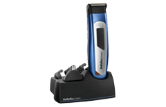 Mens trimmers and clippers