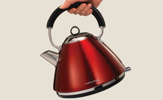 toaster oven coffee maker hot plate for sale