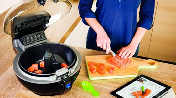 Home Appliances Vacuum Cleaners Irons Air Conditioners