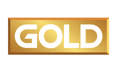 Xbox Live get more with gold