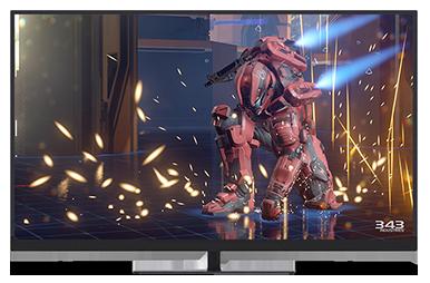Xbox One Games plus entertainment