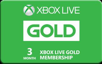 Xbox One Multiplayer
